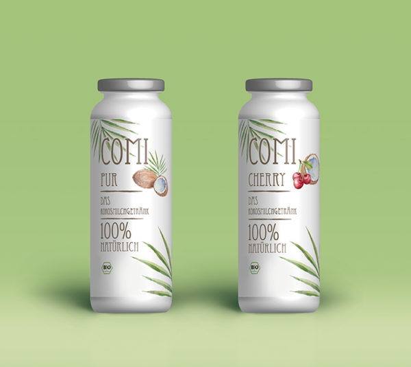 Coconut Milk-1