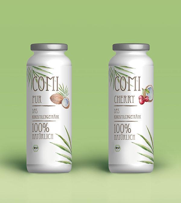 Coconut Milk-1