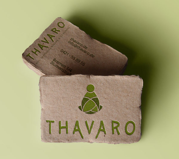 Thavaro-Business-Cards